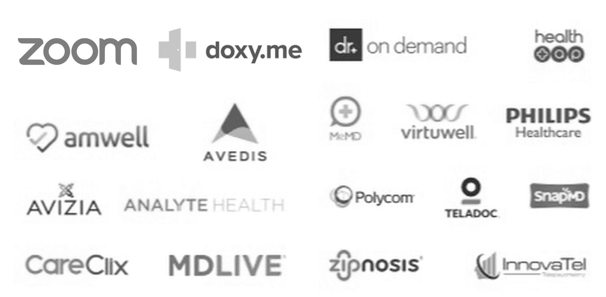 Deepscribe Medical Partners