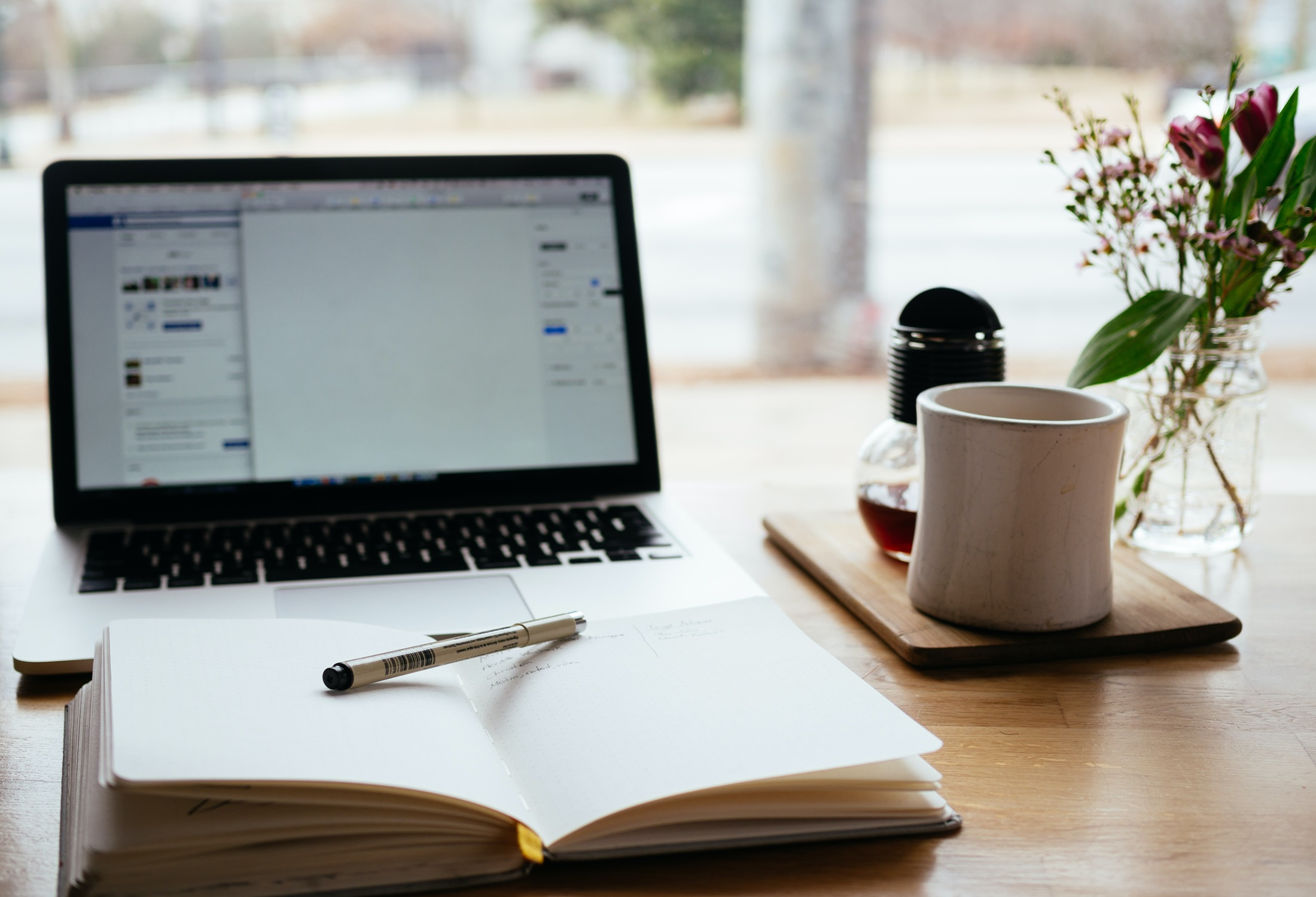 Why Copywriting is Vital to your E-Commerce Business