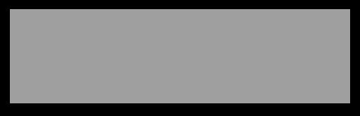 Taskspace Logo