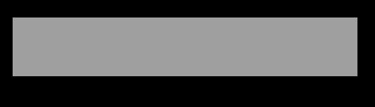 Tavalisse logo