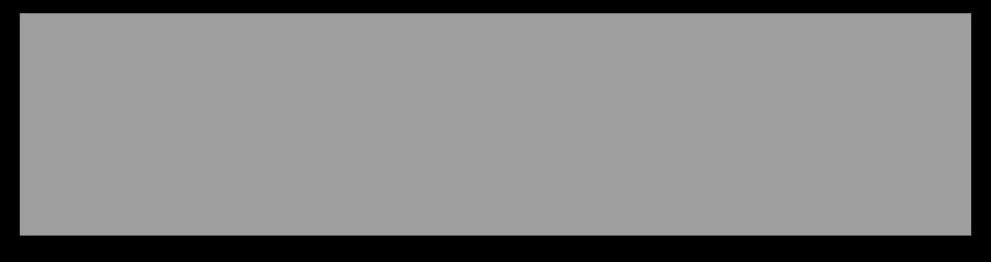 Hags logo