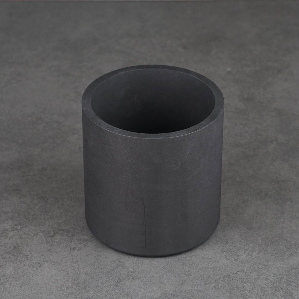 Almath product photography graphite Everview Media