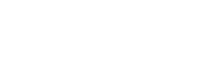 Forestry England logo Everview Media