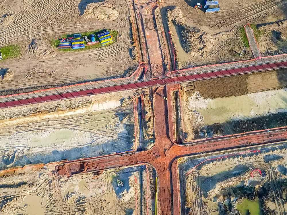 Aerial Survey Photo 6 Everview Media