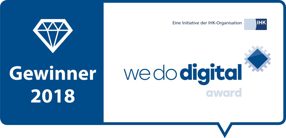 We Do Digital Award 2018 fileee