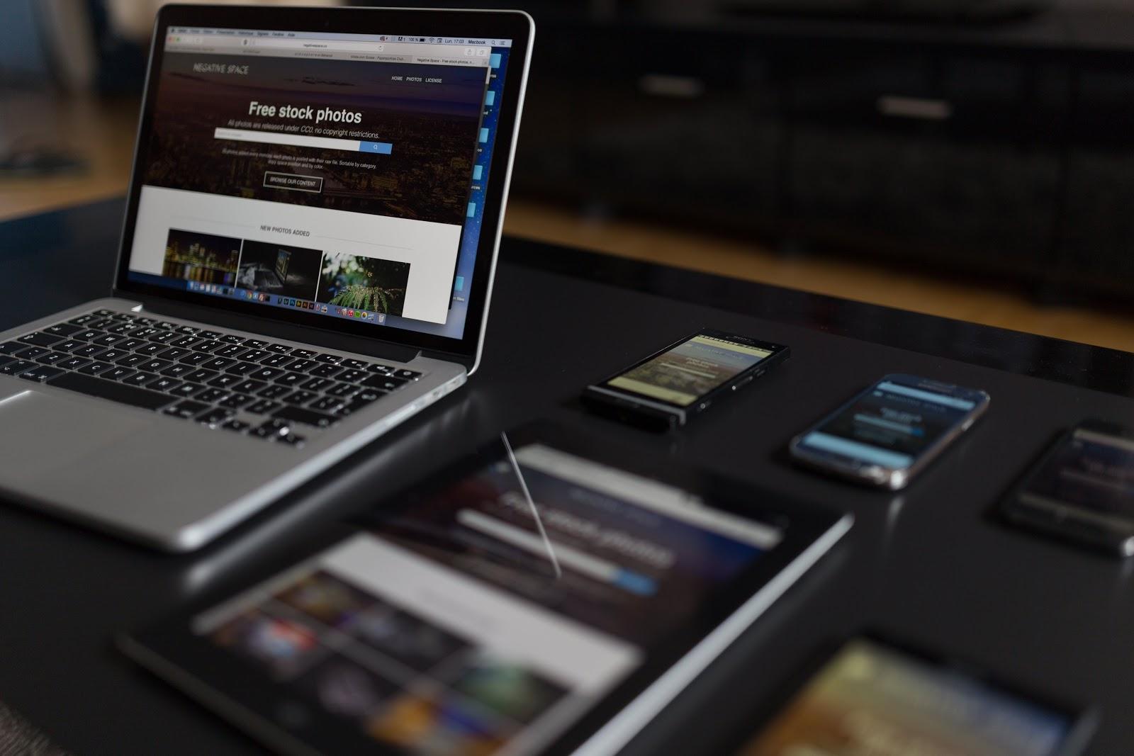Digital Modernization Technology Trends