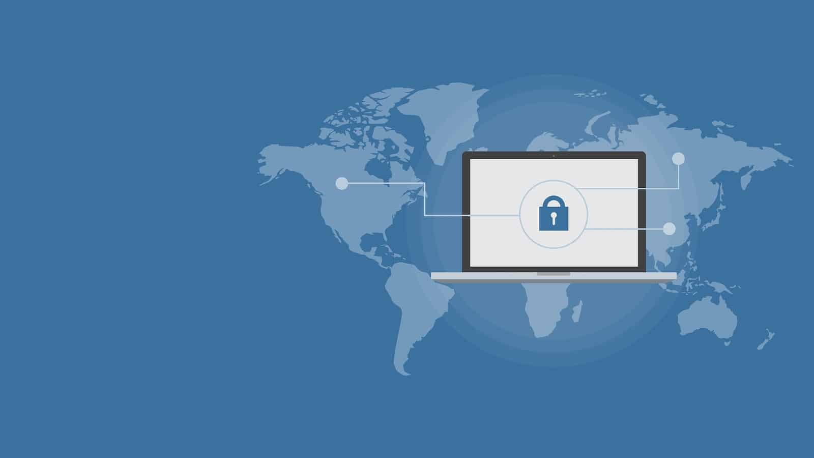 Codvo ensures that there is Cloud security behind the threats around the internet world