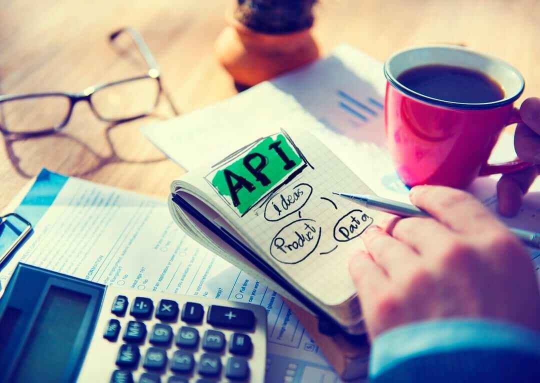 API Management Guide