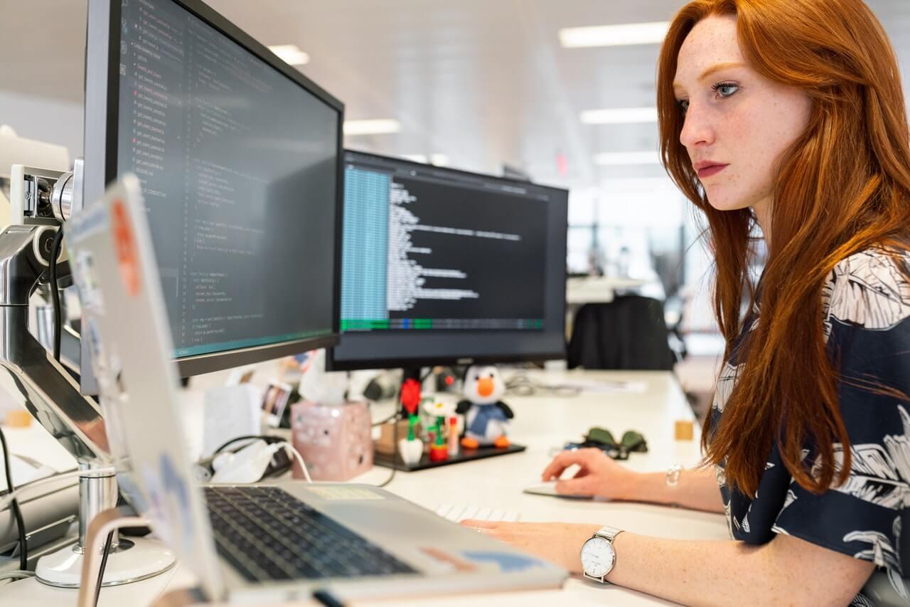 Codvo Client Manager use API Management