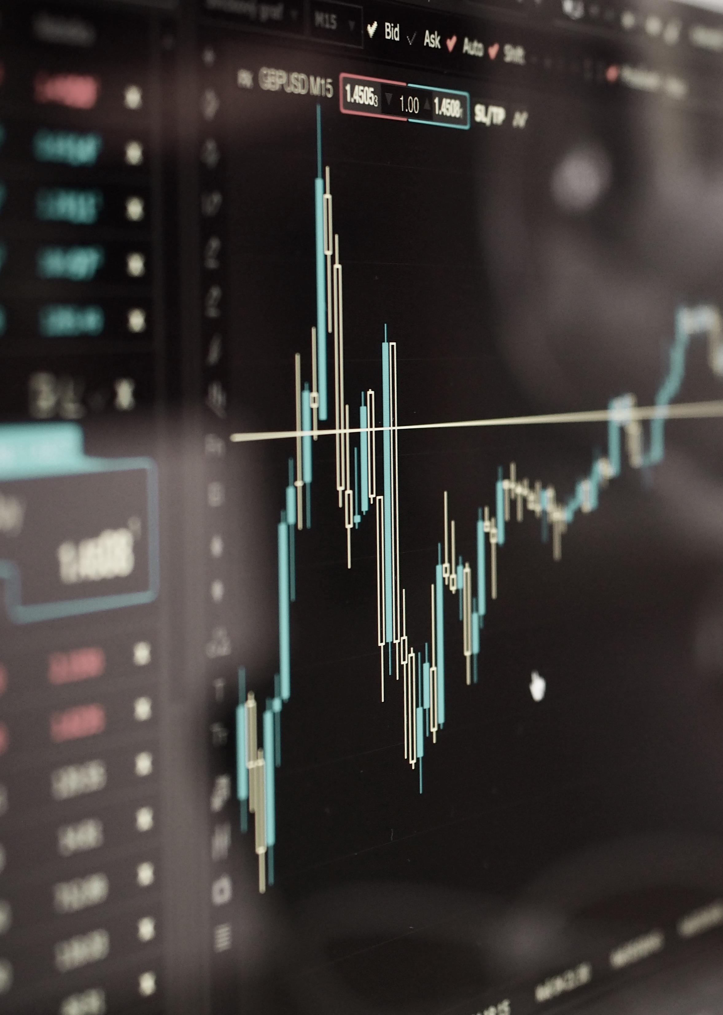 price forecasting