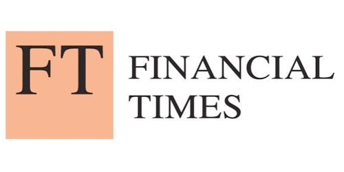 The Financial Times logo - Yes Homebuyers Featured In
