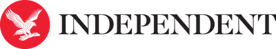 The Independent logo - Yes Homebuyers Featured In