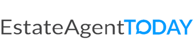 Logo for Estate Agent Today.