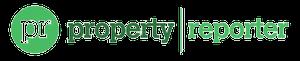 Logo for Property Reporter