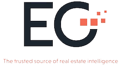 Logo for Estates Gazette