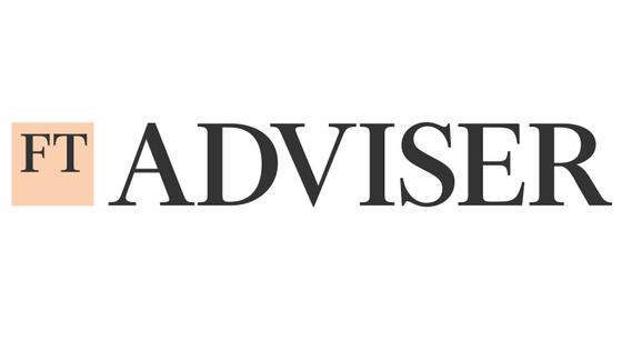 FT Adviser