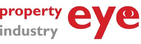 Property Industry Eye