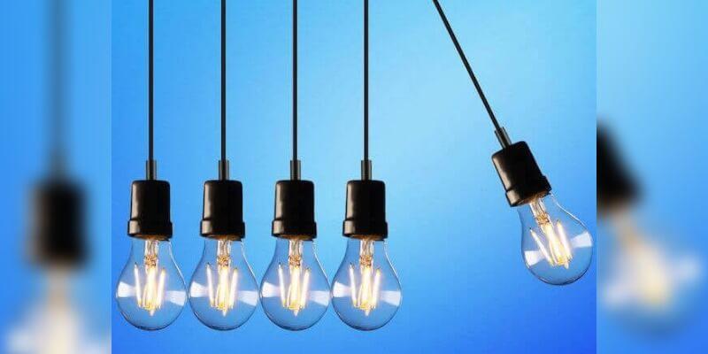 Energise Property Value