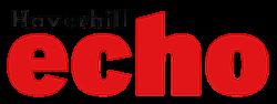 Haverhill Echo