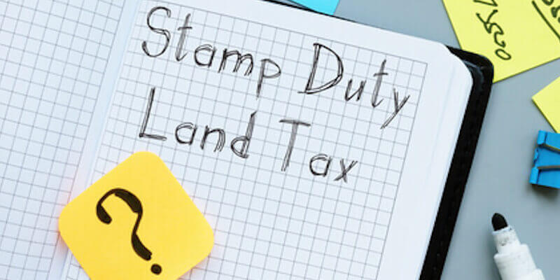 Stamp duty holiday: Pros & Cons