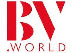 BV.World