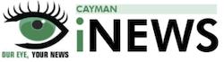 iNews Cayman