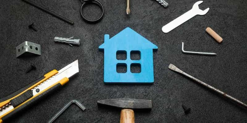 Unexpected Property Maintenance Costs