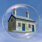 Biggest house price drops