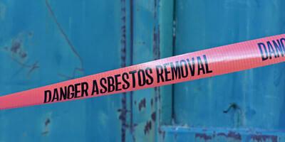 Asbestos Problems
