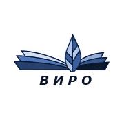ГБУ ДПО ВО «Институт развития образования имени Н.Ф. Бунакова»