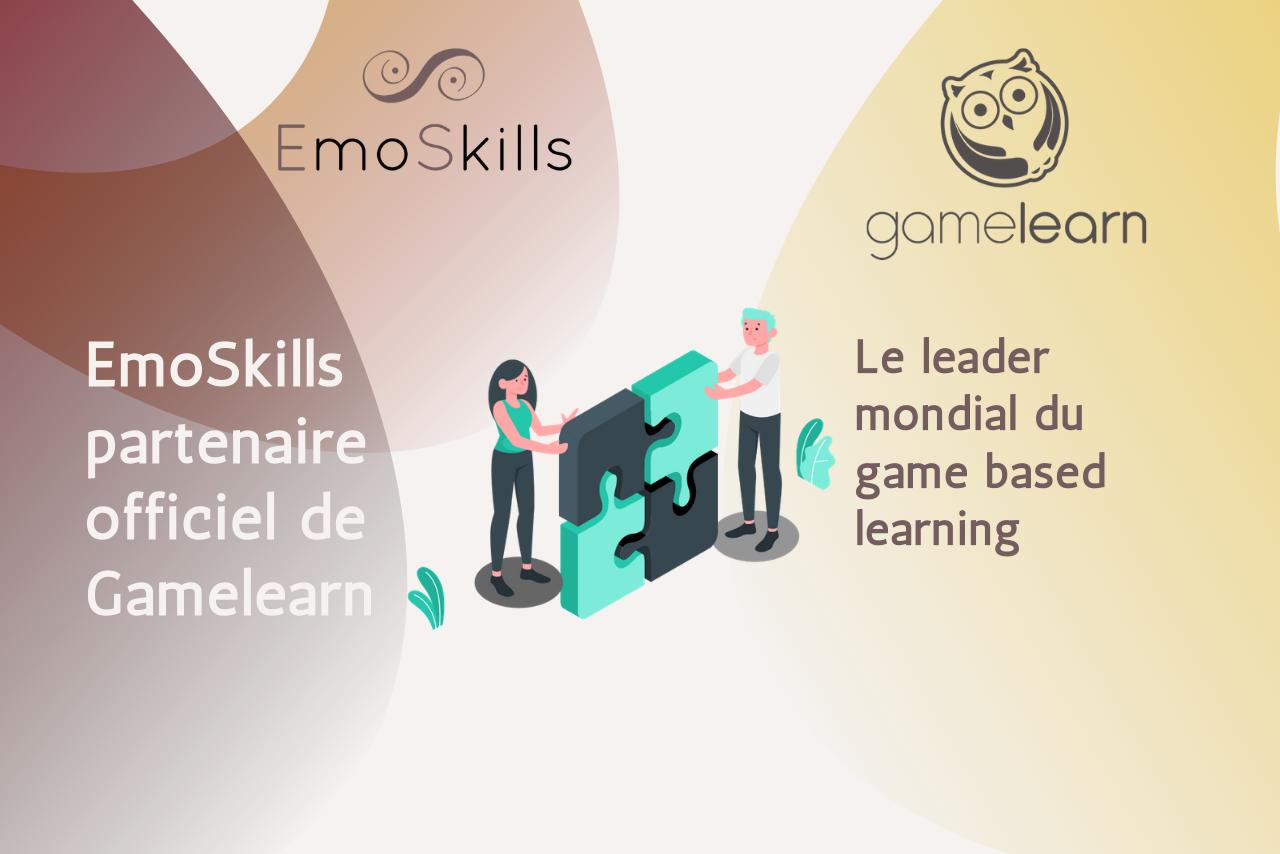 Découvrez le e-learning de la nouvelle génération