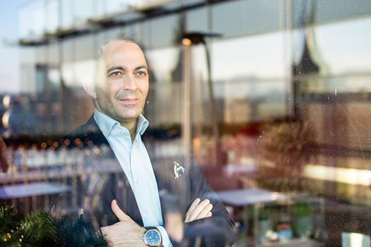 Mastermind pour Entrepreneurs: Puissance&Abondance