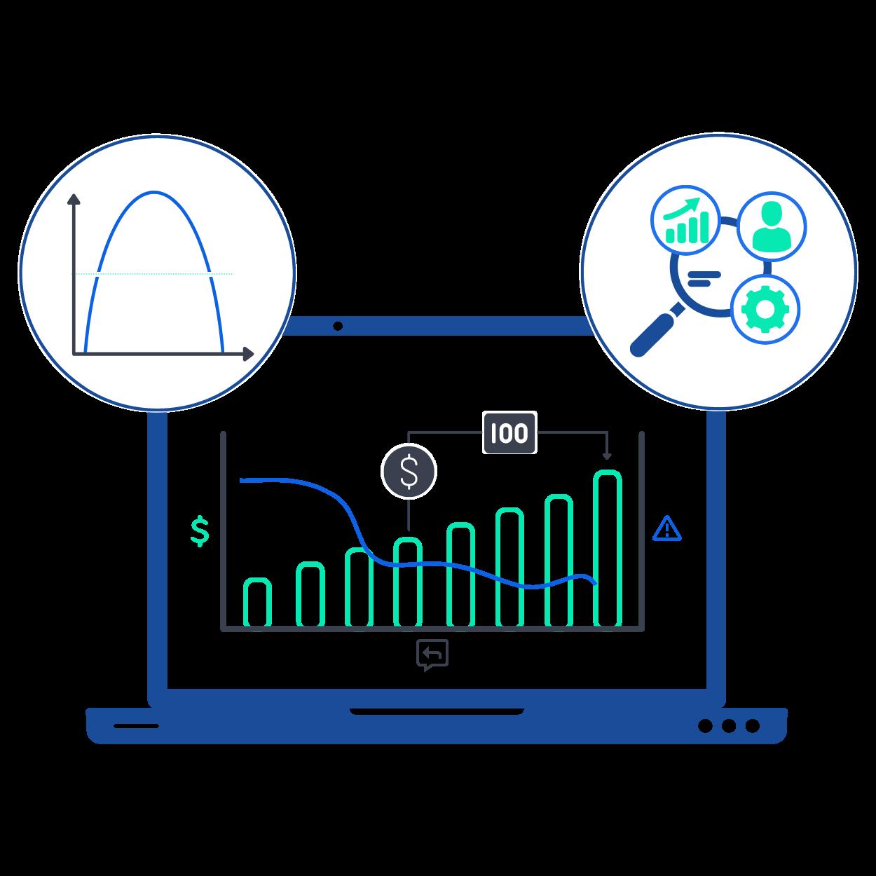 Bespoke Market Research and Data Analytics | Starlight Analytics