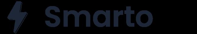 Logo Smarto : le prêt étudiant sans garant
