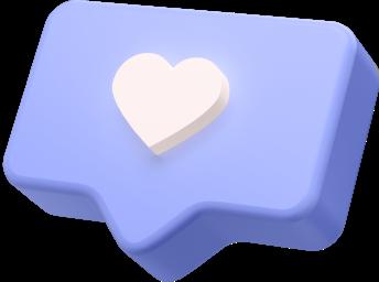 Logo Smarto pour la proposition de valeur simple.