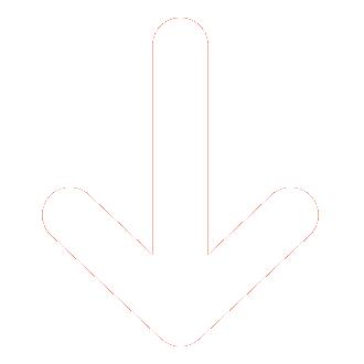 scroll down arrow