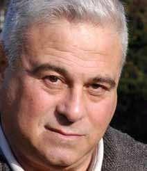 Ilan Weiss