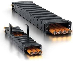 E-tubes