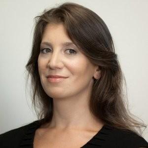 Profile photo of Jennifer Borchardt.