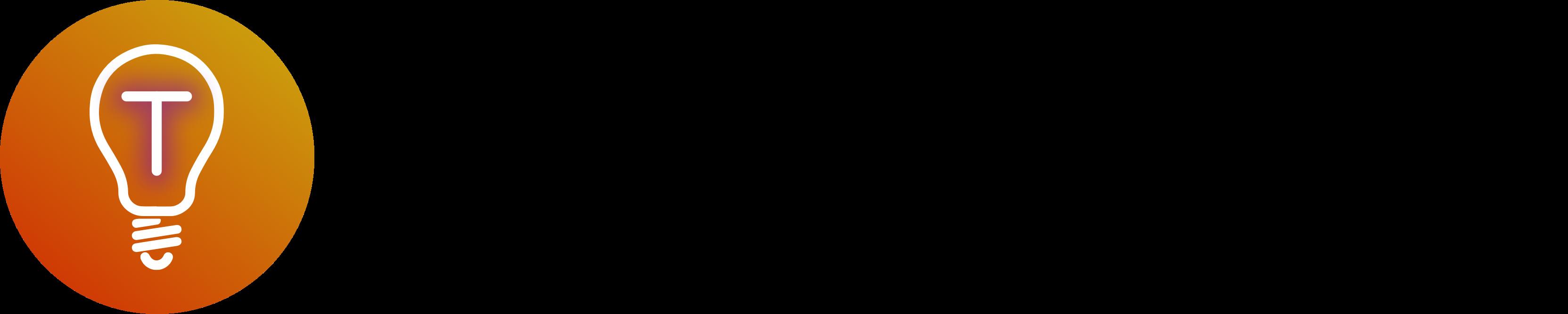 TTNE Logo