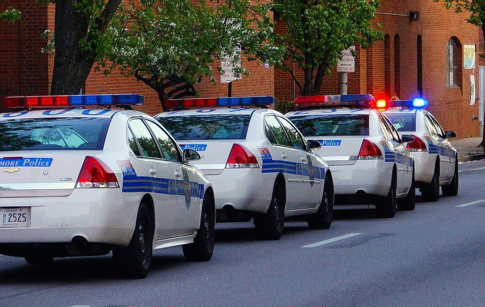 Woodridge Traffic Lawyers