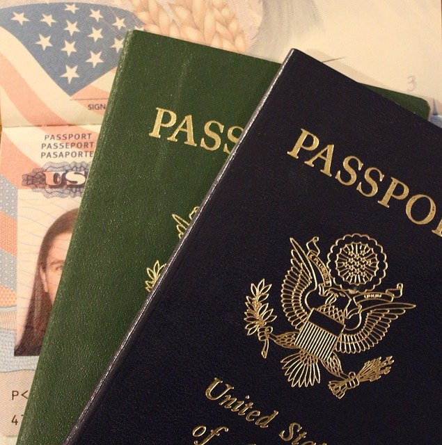 family based visa attorney in dupage county