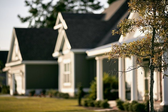 Woodridge Residential Real Estate Attorneys