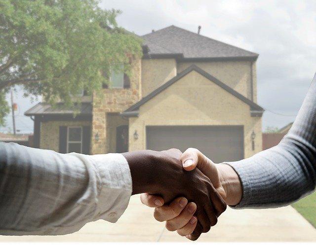 Mortgage Lender Referrals