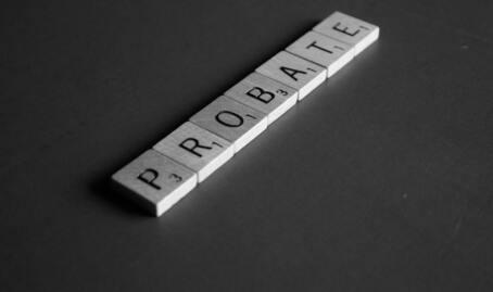 Woodridge Real Estate Lawyers