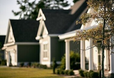 Orland Park Residential real estate attorney, Orland Park real estate lawyers