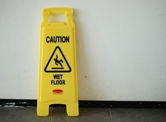 slip and fall attorneys in Bolingbrook , Bolingbrook slip and fall attorneys, Bolingbrook slip and fall lawyers, Bolingbrook slip and fall attorneys, Slip and fall lawyers in Bolingbrook
