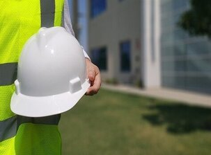 Bolingbrook Workers' Compensation Attorneys