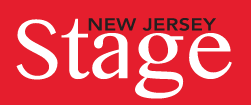 New Jersey Stage logo