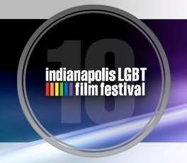 Before I moved to the West Coast in 2004, I had the pleasure of becoming a fan of the local LGBT film festival here in Indy. So imagine ...